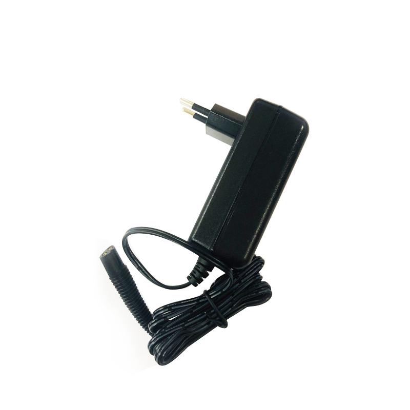 Image of Caricabatterie - JV83, JV63, JV85 e H8 Pro