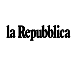 repubblica-logo-e1498066600154