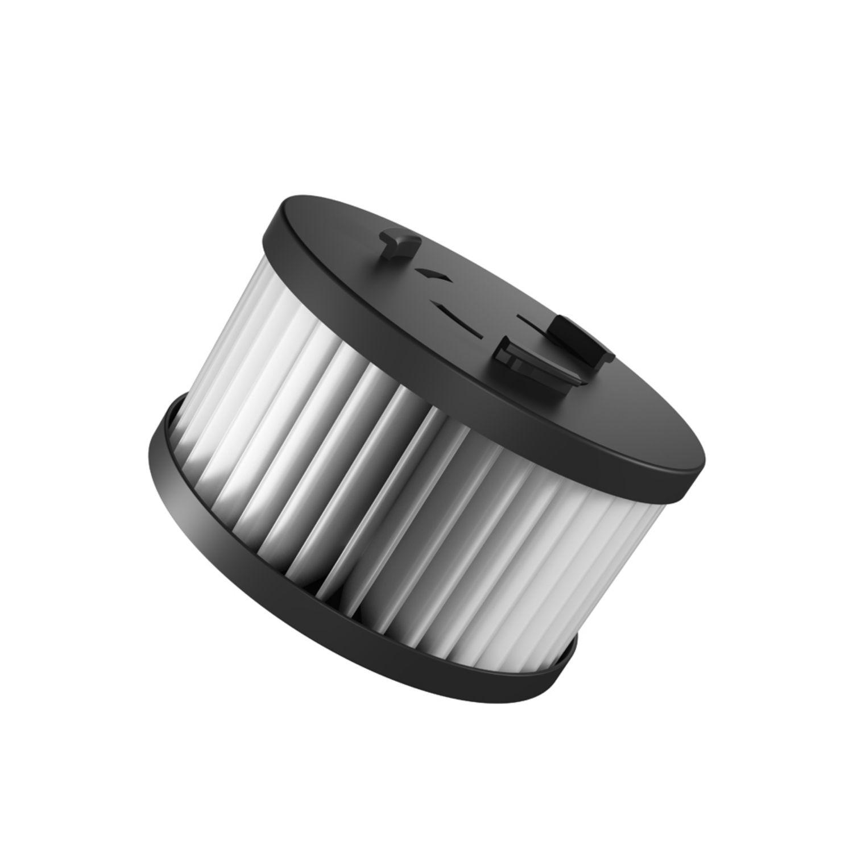Image of Filtro HEPA - JV85, JV85 Pro e H9 Pro
